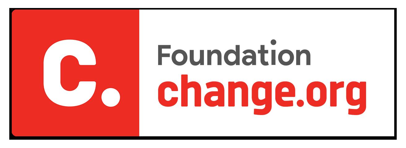 FDN logo