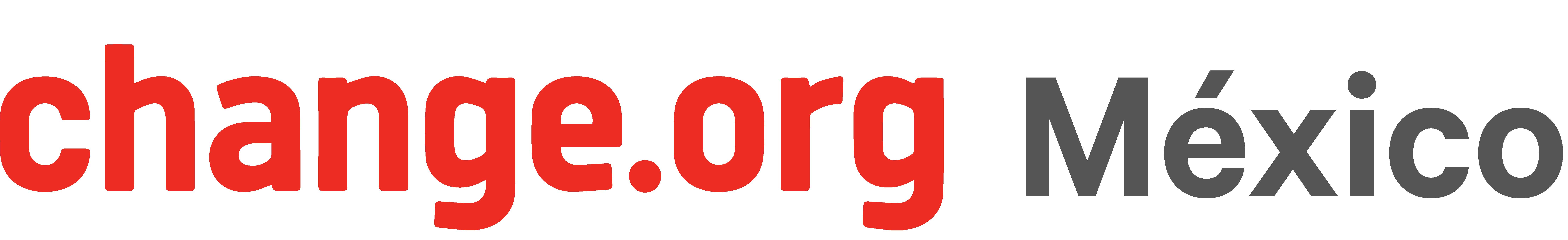 Change.org México